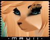 🎧|Fauve Hair F3