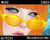 💜 WITCH #182