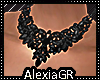 [A] Oneira Necklace
