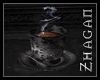 [Z] DH Cup of Tea