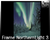 Frame Northerlight 3