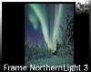 Frame Northerlight 3