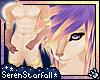 SSf~ Câlin Fur Skin M