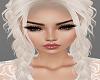 H/Carley Snow