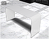 ♆.  Table/Bench I