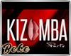 """♔Bk""""Mp3Kizomba"""