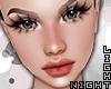 !N SEON Lips/Lash/Brows