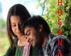 Hosana tamil song
