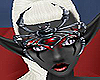 Lolth Drow QueenHeadress