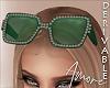 !Add-on Sunglasses Deriv