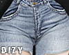 (DRV) Vanico Jeans  RXL