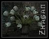 [Z] TG Tulips crystal bl