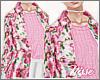n| Blossom Cardigan Top