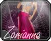 ~Zari~Desirable Pink
