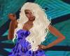 Wande Blonde 5