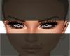 7N_Grey  Eyes