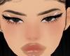 jus some skin~ning