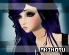 A` Ariel Cobalt