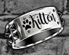!TX- Custom Kitten