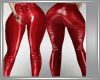 Red Pants RLL