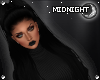 ☽M☾ Aria Midnight
