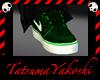 (Tatsuma)Green 's