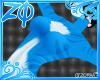 Zatti 0.2 | Top F Busty