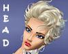 !Head Marilyn