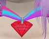 Cincilla's Collar