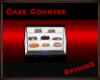 {B} Cake Counter