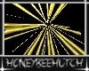 HBH Laser Show Yellow