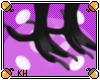 Pied Claws V2