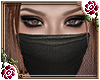 Mihra Face Mask