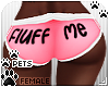 [Pets]FluffMe RLL| punch