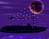 Galaxy Boat