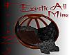 !fZy! Exotic All Mine