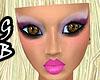 [GB] Minaj Creep Skin