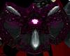 [AD] WarGlaive-Purple