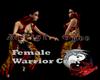 FemaleWarriorCoat