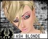'cp Isaki Ash Blonde