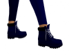 DSTK BOOTS