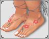 e Kids Feet