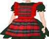 Kids IB--December Dress