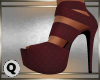 Damn Sexy Heels V1