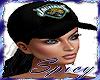 $ Jcksnvlle Jaguars Hat