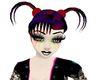 Goth Ann Hair S2