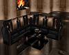 wildest corner couch