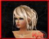 KyD Bliss Exja2 Hair