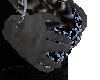 Add-On Demon Hands