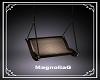 ~MG~ Swing Chair